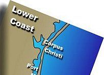 Lower Texas Coast Guides